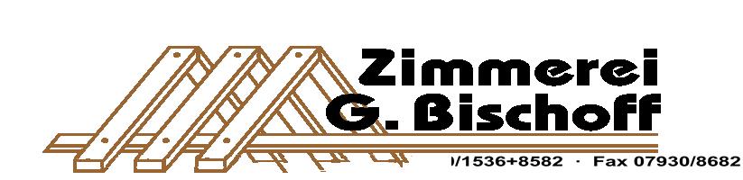 www.bischoff-zimmerei.de